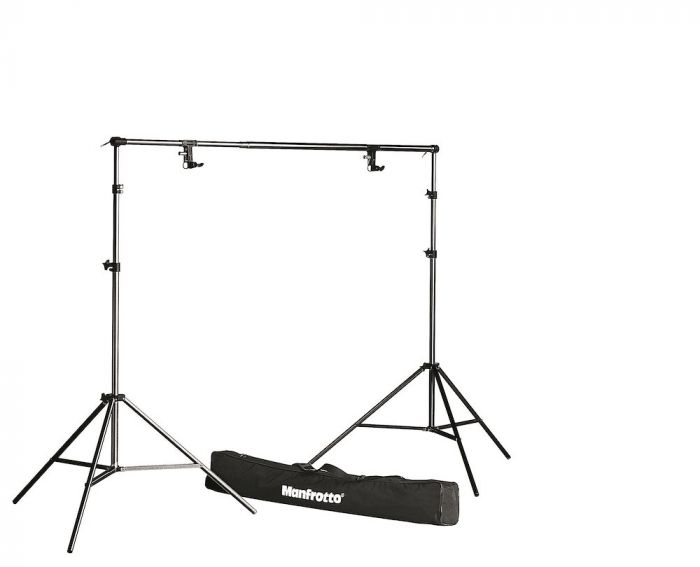 Backdrop Accessories