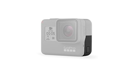 GoPro AAIOD-001 Replacement Side Door for HERO5 Black