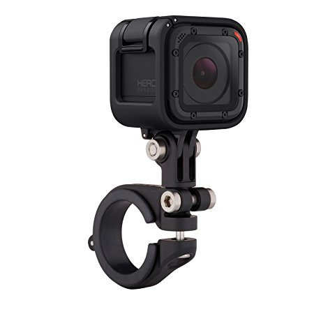 Gopro pro Handlebar/ Seat post/Pole mount