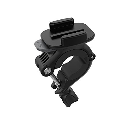 GoPro AGTSM-001 Pole Mount