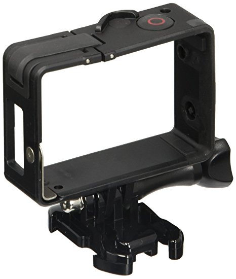 GoPro Camera ANDFR-302 The Frame Mount