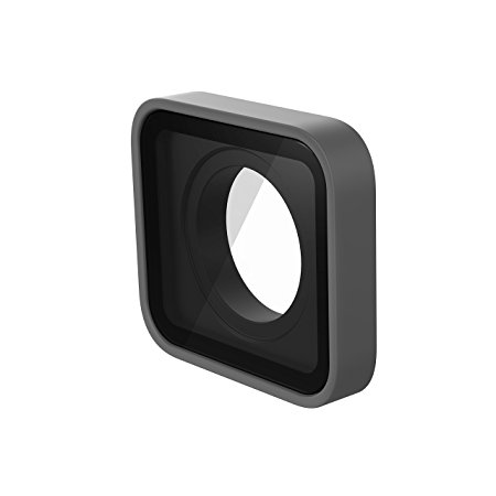 GoPro AACOV-001 Protective Lens Replacement for HERO5 Black