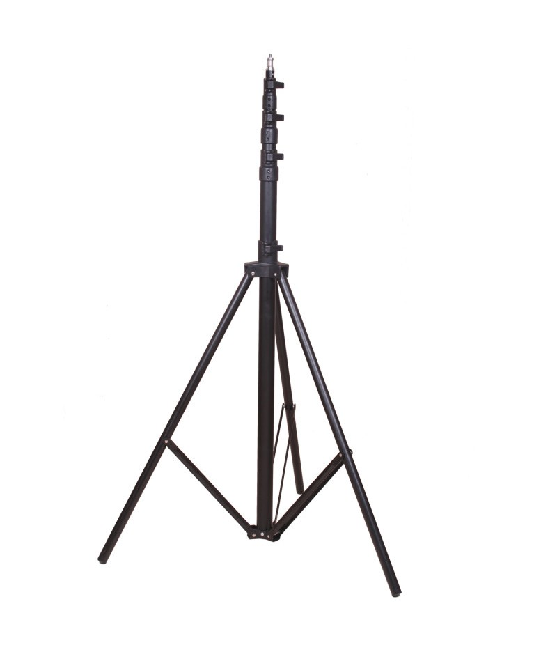 Harison Pro Tower-AC (Air Cushioned)