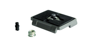 Quick Release Plate 200PL