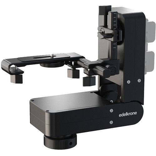 EDELKRONE HEADPLUS PAN AND TILT HEAD