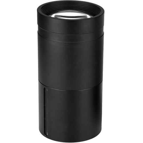 Godox 150mm Telephoto Lens for Projection Attachment(FOR SA-P1)- SA-03