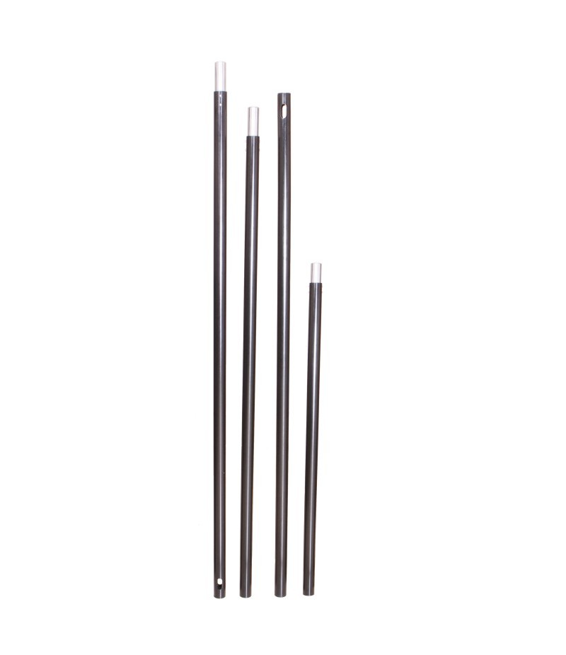 Harison Spare Cross Bar Set pro