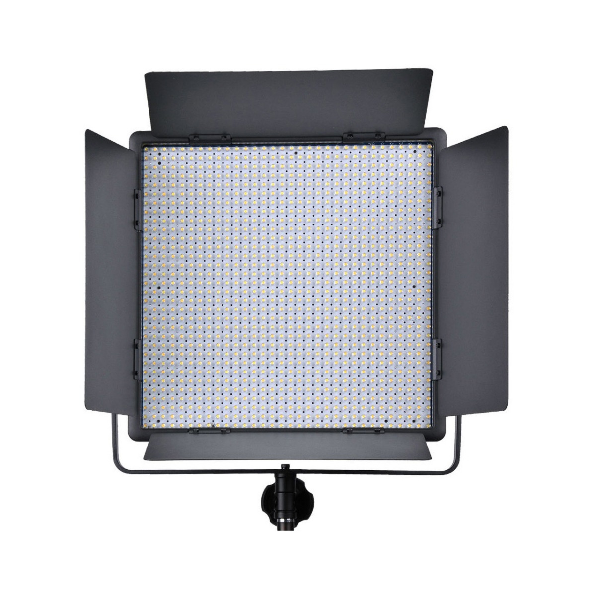 Godox LED 1000W Video Light - Daylight-Balanced