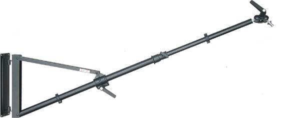 HARISON Wall Boom Telescopic